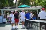 antigua tennis '07 151.jpg