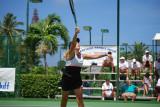 antigua tennis '07 161.jpg