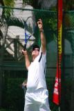 antigua tennis '07 167.jpg