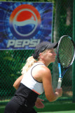 antigua tennis '07 172.jpg