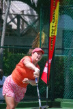 antigua tennis '07 193.jpg