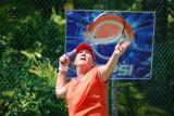 antigua tennis '07 201.jpg