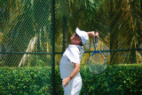 antigua tennis '07 215.jpg