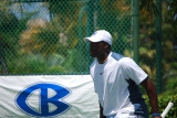 antigua tennis '07 220.jpg