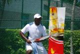 antigua tennis '07 221.jpg