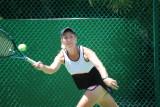 antigua tennis '07 223.jpg