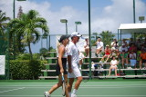 antigua tennis '07 229.jpg