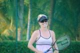 antigua tennis '07 256.jpg