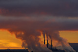 Navajo Coal Fired Generating Station
