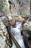 Memorial Falls-1