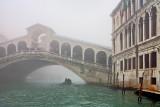 Venice and around