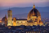 Florentine light