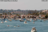 Newport Beach, California #5309
