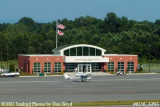 MDQ - Madison County Executive Airport, Alabama, Photos Gallery