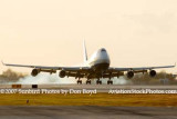 2007 - British Airways B747-436 G-BNLS aviation stock photo #3054