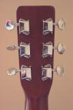 Original Tuning Machines