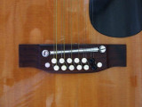12-string Bridge (Steve)