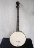 jedson-banjo-2.jpg