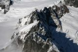 Jagged Ridge, View W (Shuksan101706-109adj.jpg)
