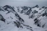 Scimitar Glacier, View W (W122806--_0227.jpg)
