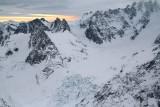 Radiant Glacier, View SW (W122806--_0275.jpg)