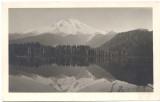 'Old' Baker Lake (BakerLake1912adj.jpg)