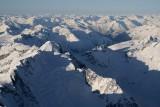 Mount Stanton, View W (W011207--_0107.jpg)