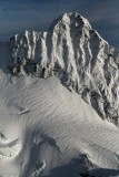Shuksan W Face/Summit Tower Detail (Shuksan022607-_104.jpg)