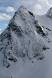 Pyramid N Face (Pyramid030607-_23.jpg)