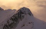 Jack Mt, Summit, View NW (Jack022607-_113.jpg)