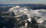 Sisters Range, View N (SistersRange122806-_22.jpg)
