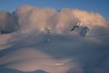 Challenger & Challenger Glacier (Challenger032707-_07adj.jpg)