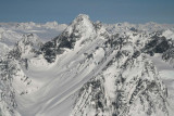 Monarch, View NW  (MonarchIceFld040307-_005.jpg)