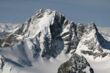 Monarch NE Face  (MonarchIceFld040307-_021.jpg)