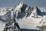 Monarch, View SW  (MonarchIceFld040307-_026.jpg)