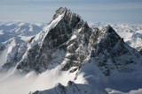 Monarch, NE (L) & N Faces  (MonarchIceFld040307-_032.jpg)