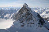 Monarch, View S  (MonarchIceFld040307-_039.jpg)