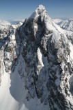 Monarch SW Face  (MonarchIceFld040307-_055.jpg)