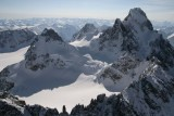 Monarch, View SE  (MonarchIceFld040307-_080.jpg)