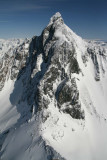 Monarch SW Buttress  (MonarchIceFld040307-_097.jpg)