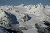Jacobsen Glacier, View W (MonarchIceFld040307-_244.jpg)