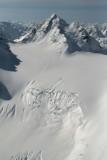 Snowside, View S  (MonarchIceFld040307-_454.jpg)