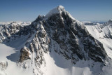 Monarch W Face  (MonarchIceFld040307-_092.jpg)