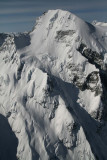 Ratcliff, View SW  (MonarchIceFld040307-_213.jpg)