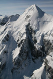 Ratcliff NE Face  (MonarchIceFld040307-_218.jpg)