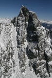 Ratcliff, S Face (MonarchIceFld040307-_226.jpg)