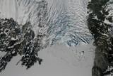 Jacobsen Glacier Terminus, Detail  (MonarchIceFld040307-_311.jpg)