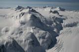 Monarch Icefield & Jacobsen Glacier, View S (MonarchIceFld040307-_331.jpg)