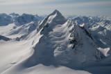 Snowside N Face  (MonarchIceFld040307-_407.jpg)