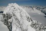 Snowside, View N  (MonarchIceFld040307-_424.jpg)